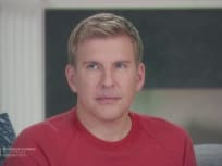 Chrisley Knows Best Season 5 Episode 3