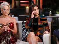 The Real Housewives of New York City Season 11 Episode 18
