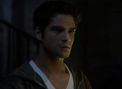 Watch Teen Wolf Season 4 Episode 9 Online