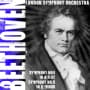 Ludwig van beethoven symphony no 5 in c minor op 67 first moveme