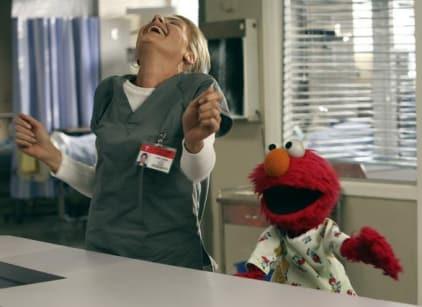 Watch Scrubs Season 8 Episode 5 Online