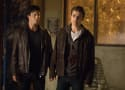 Watch The Vampire Diaries Online: Season 8 Episode 6