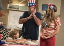 Modern Family Season 10 Episode 1 Review: I Love a Parade