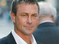 Grant Bowler as Connor Owens