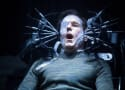 Almost Human Review: Beauty Is