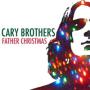 Cary brothers o holy night