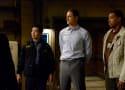 Grimm Season 6 Episode 2 Review: Trust Me Knot