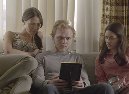 Watch Criminal Minds Season 10 Episode 22 Online