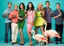 Cougar Town Review: Slip and Fall