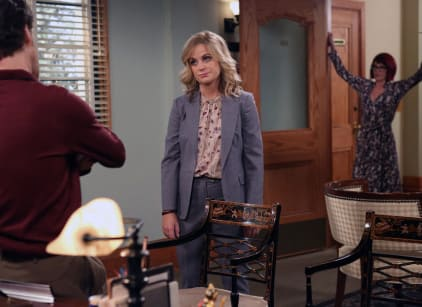 Watch Parks and Recreation Season 7 Episode 2 Online