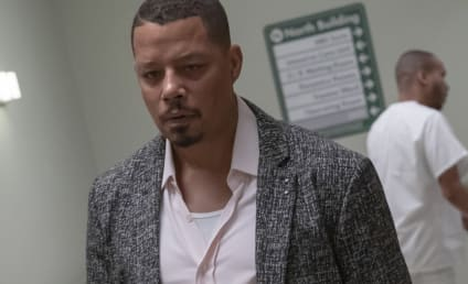Watch Empire Online: Season 6 Episode 1