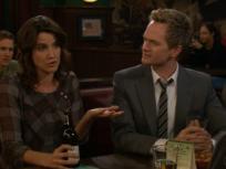How I Met Your Mother Season 6 Episode 17