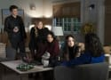 PLL: The Perfectionists Season 1 Episode 10 Review: Enter the Professor