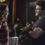 Spoby Moment - Pretty Little Liars Season 5 Episode 11