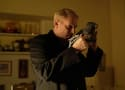 Watch The Americans Online: Season 4 Episode 4