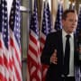 Working the Crowd - Designated Survivor Season 1 Episode 15