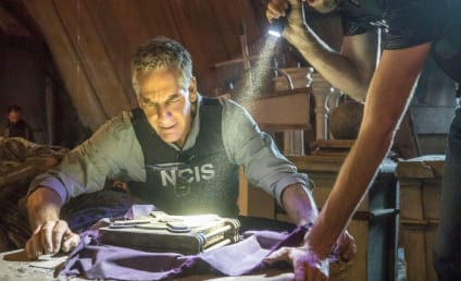 Watch NCIS: New Orleans Online: Season 4 Episode 17