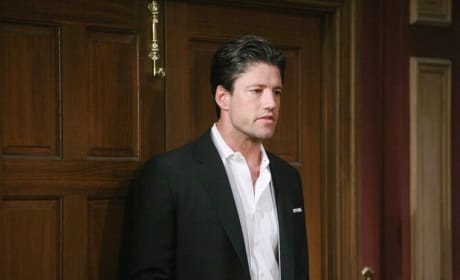 What was your favorite line from this week's Days of Our Lives?