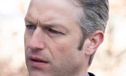 Watch Law & Order: SVU Online: Season 21 Episode 20