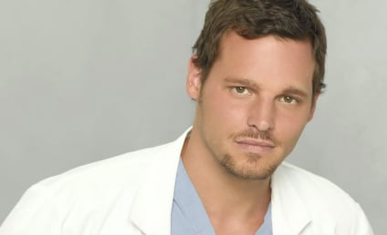 Grey's Anatomy Boss Promises Resolution for Justin Chambers' Alex Karev
