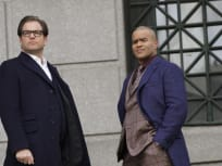 Bull Season 1 Episode 17