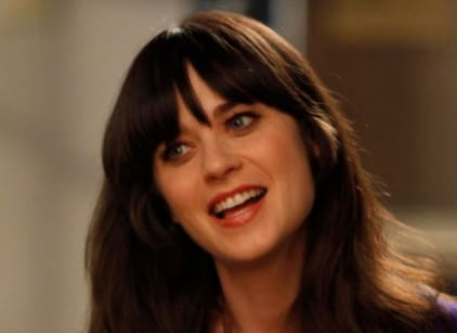 Watch New Girl Season 1 Episode 21 Online