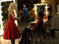 FEUD: Bette and Joan Season 1 Episode 2