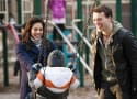 Rookie Blue Review: A Fighting Chance