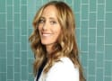 Grey's Anatomy: Kim Raver Returns as Series Regular!
