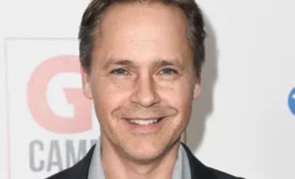 Supergirl: Chad Lowe Joins As Kara Zor-El Worshipper
