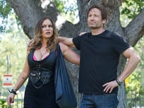 Californication Season 5 Episode 7