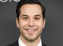Crazy Ex-Girlfriend Recasts Greg With Skylar Astin
