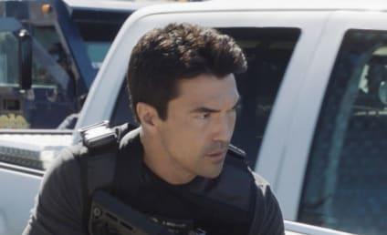 Watch Hawaii Five-0 Online: Season 9 Episode 22