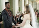 Dynasty Season 1 Episode 15 Review: Our Turn Now