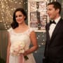 Jake and Amy's Wedding Day - Brooklyn Nine-Nine