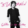 Jesse malin in the modern world