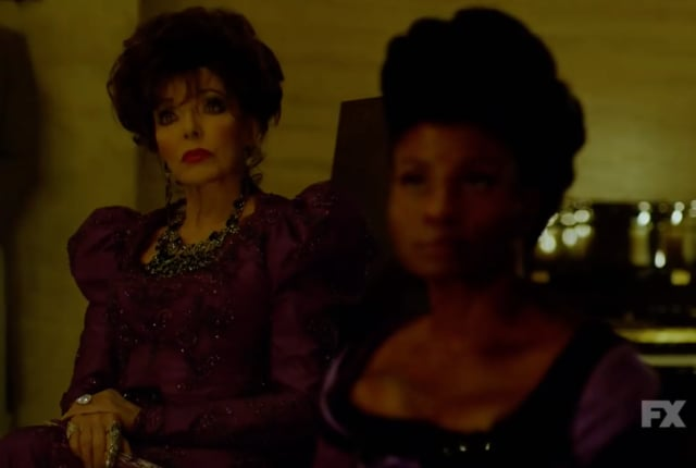 american horror story coven episode 2 watch online free