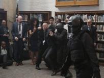 Quantico Season 2 Episode 3