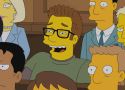 The Simpsons Review: Cinema Pirate-diso