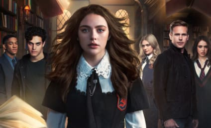 Legacies Season 1: What Has Worked Through Midseason?