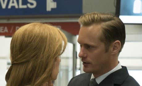 You Get What You Ask For - Big Little Lies Season 1 Episode 5