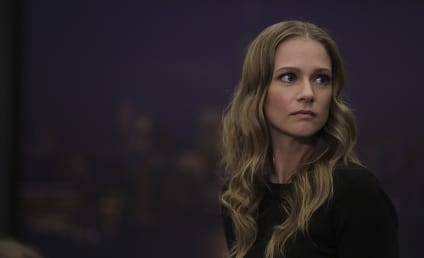 Criminal Minds Season 11 Episode 19 Review: Tribute