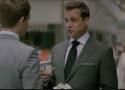 Suits Sneak Peek: A Surprise for Harvey