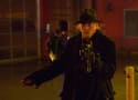 The Strain: Watch Season 1 Episode 8 Online