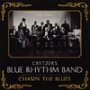 Crytzers blue rhythm band dickeys blues