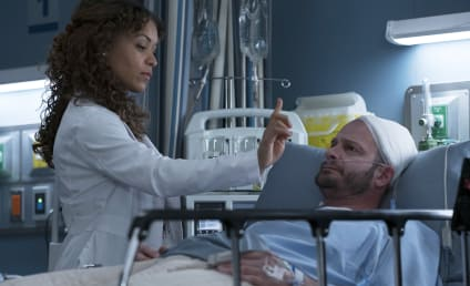 The Good Doctor Season 1 Episode 13 Review: Seven Reasons