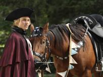 Once Upon a Time Season 6 Episode 3