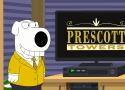 Family Guy: Watch Season 13 Episode 4 Online