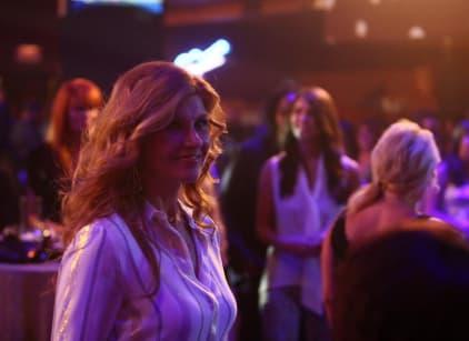 Watch Nashville Season 2 Episode 3 Online