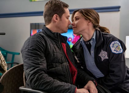 Watch Chicago PD Season 3 Episode 22 Online